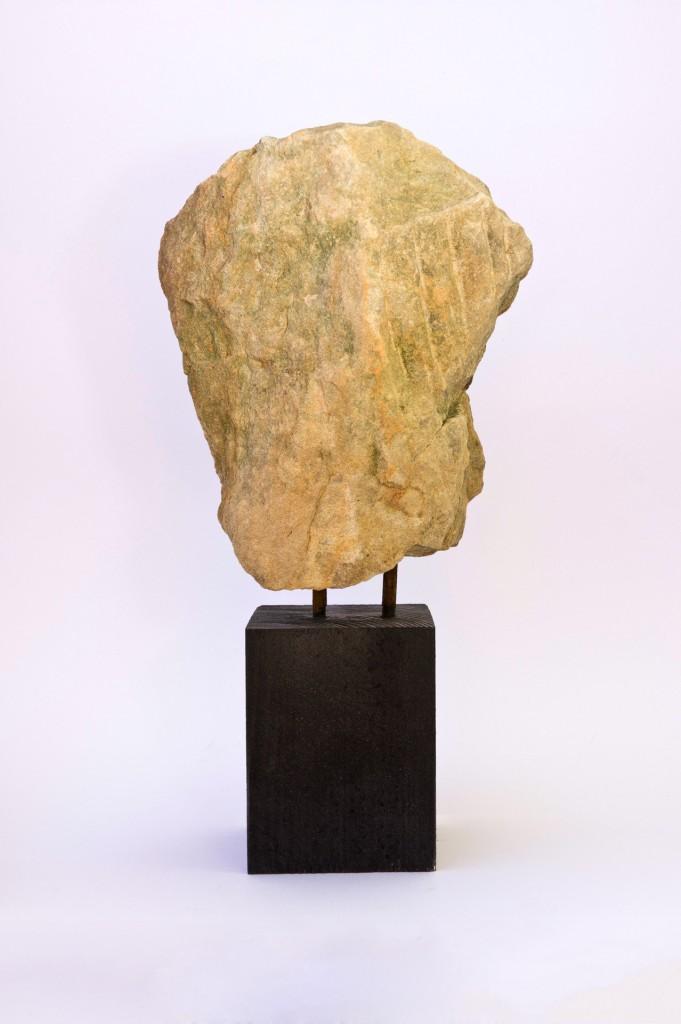 Früher… , 2012, von stebü Fotografie 50cm x 70cm