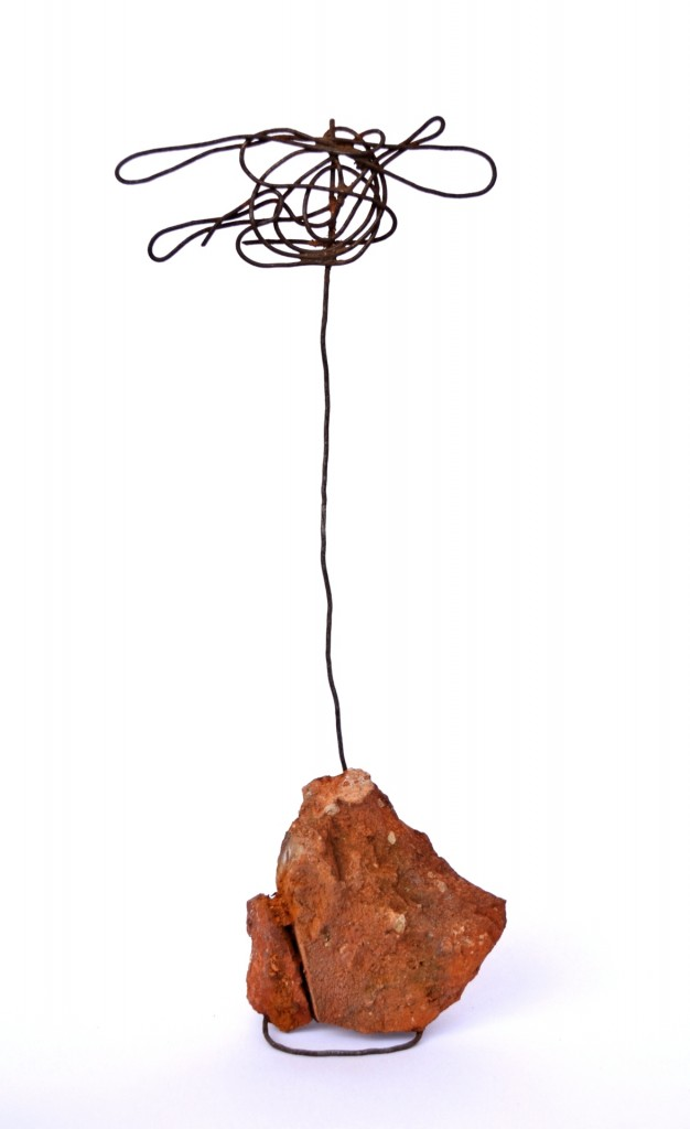 Ikarus, 2012, von stebü Fotografie 70cm x 100cm