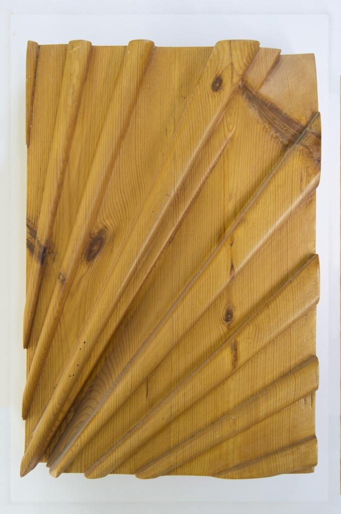 Tafel II  1986-1987 von stebü