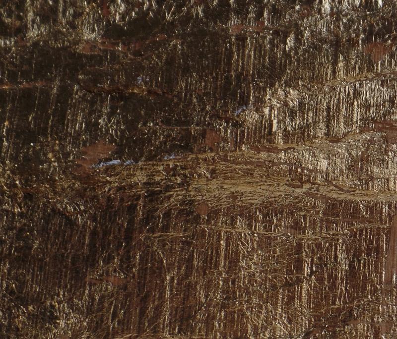 Detail II, stebü, 28.2.15, Fotografie