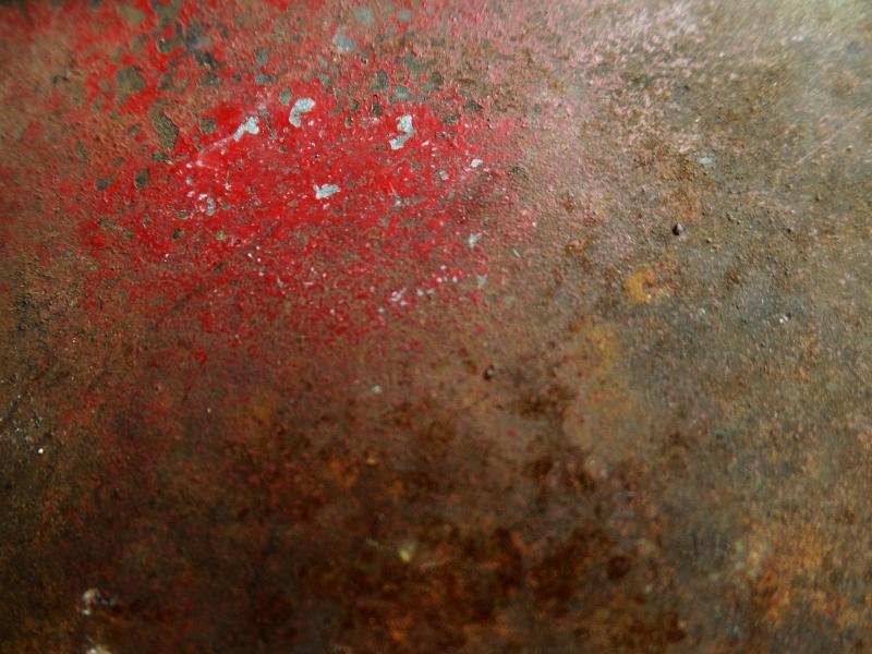 Detail IV, stebü, 28.2.15, Fotografie